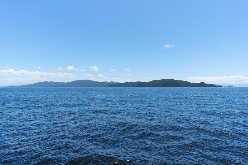 和歌山 遊漁船 釣り だんじり